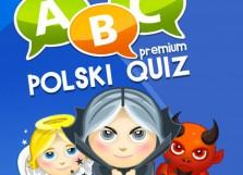 abc-polski-quiz_sg