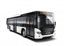 city-bus_mini