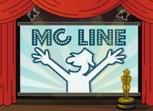 mc-line_small