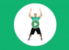 7-minute-workout_sg