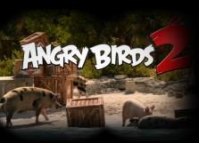 angry-birds_2_mini
