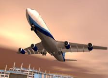 Extreme-Landings_mini