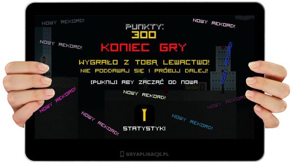 korwin screen