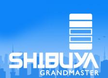 shibuya_mini