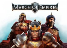 march_of_empires_small