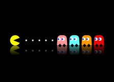 pacman_small