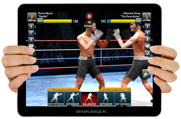 world-boxing-challenge screen
