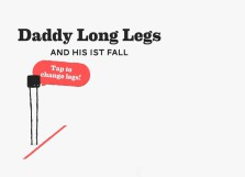 daddy_long_small
