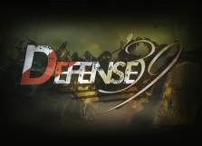 defense_small