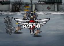 warfare_nations_small