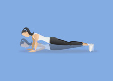 ABS-workout-7-minutes_small
