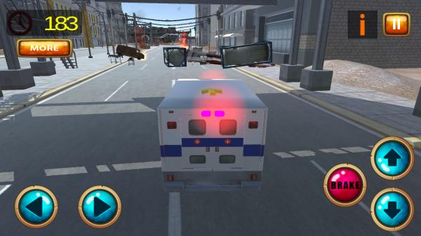 ambulance-emergency-simulator_1