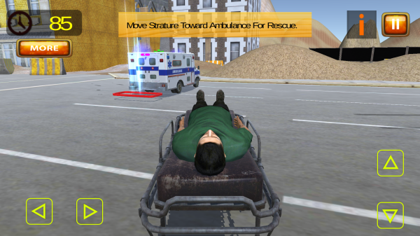 ambulance-emergency-simulator_2