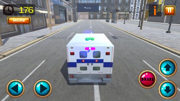 ambulance-emergency-simulator_3