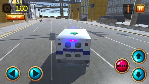 ambulance-emergency-simulator_4