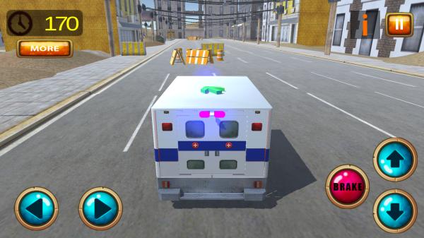 ambulance-emergency-simulator_5