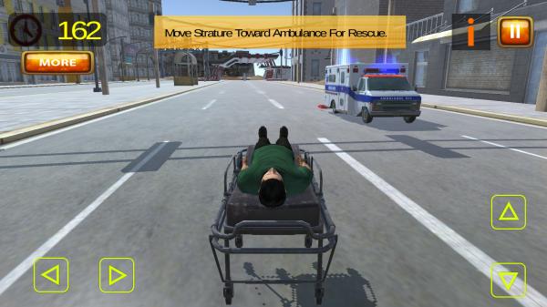 ambulance-emergency-simulator_6