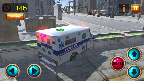 ambulance-emergency-simulator_8