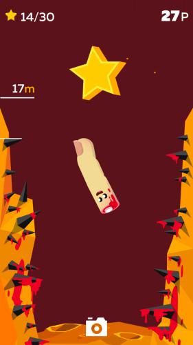 bloody-finger-jump_3