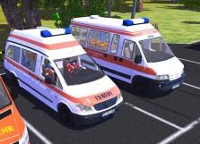 emergency-small
