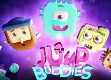jumpbuddies-small