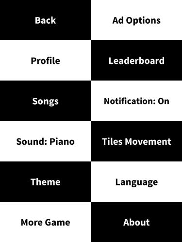 piano tiles (9)