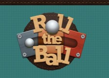 roll-the-ball-small