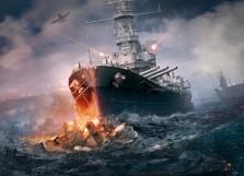 warship-battle-small