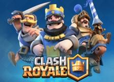 clash-royal-small