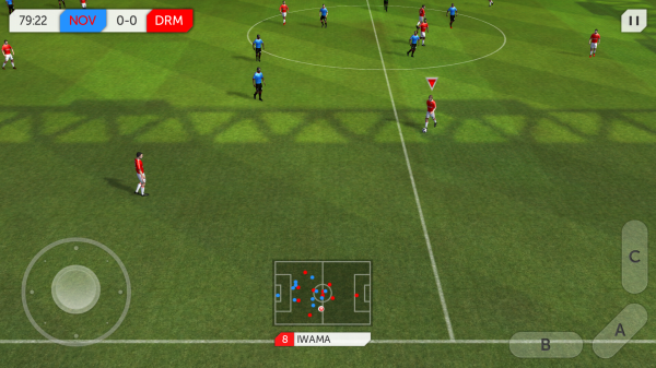 dream-league-soccer_1