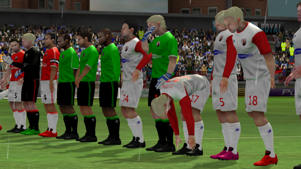 dream-league-soccer_3