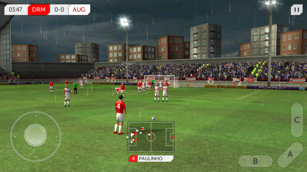 dream-league-soccer_5