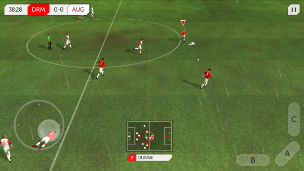 dream-league-soccer_6