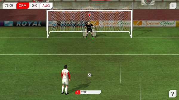 dream-league-soccer_8