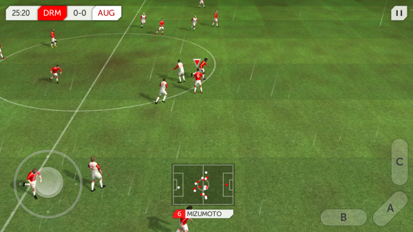 dream-league-soccer_9