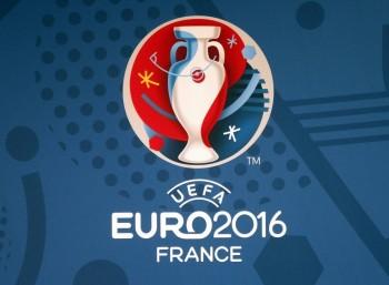 Niezbędnik na Euro 2016