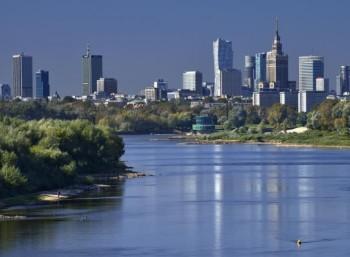 Rewelacyjna aplikacja z Polski