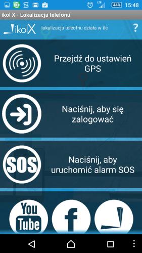 lokalizator (1)