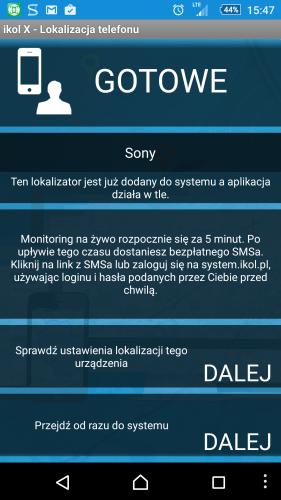 lokalizator (9)