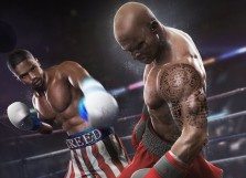 real-boxing-small