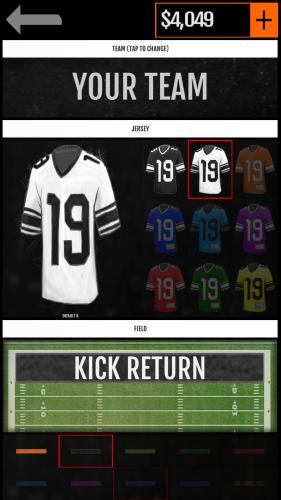 ted-ginn-kick-return_3
