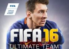 fifa16-small