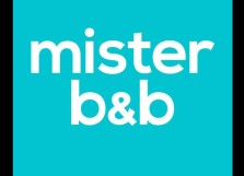 mister-bnb-small
