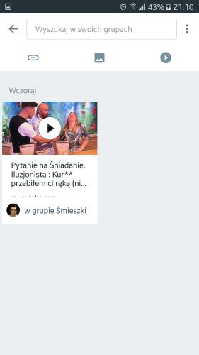 Niemalże doskonały komunikator od Google - Google Spaces