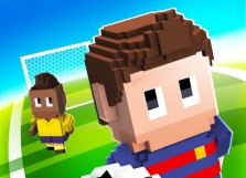 blocky-soccer-small