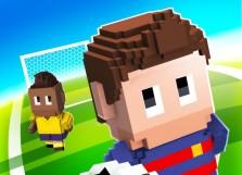 blocky-soccer-small