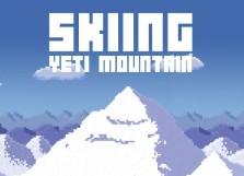 yeti-skiing-small