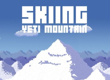 Góra Yeti