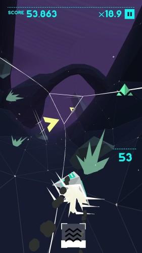 Avicii-Gravity_6