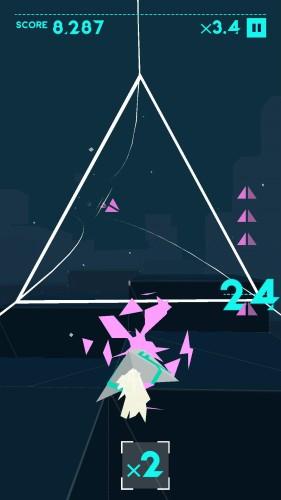 Avicii-Gravity_7